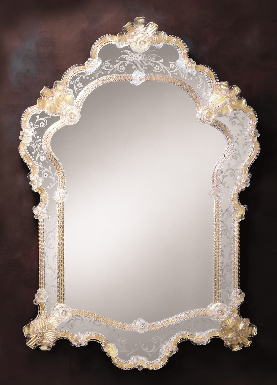 products collodi venetian glass wall mirror 603  31535.1502268374.1280.1280