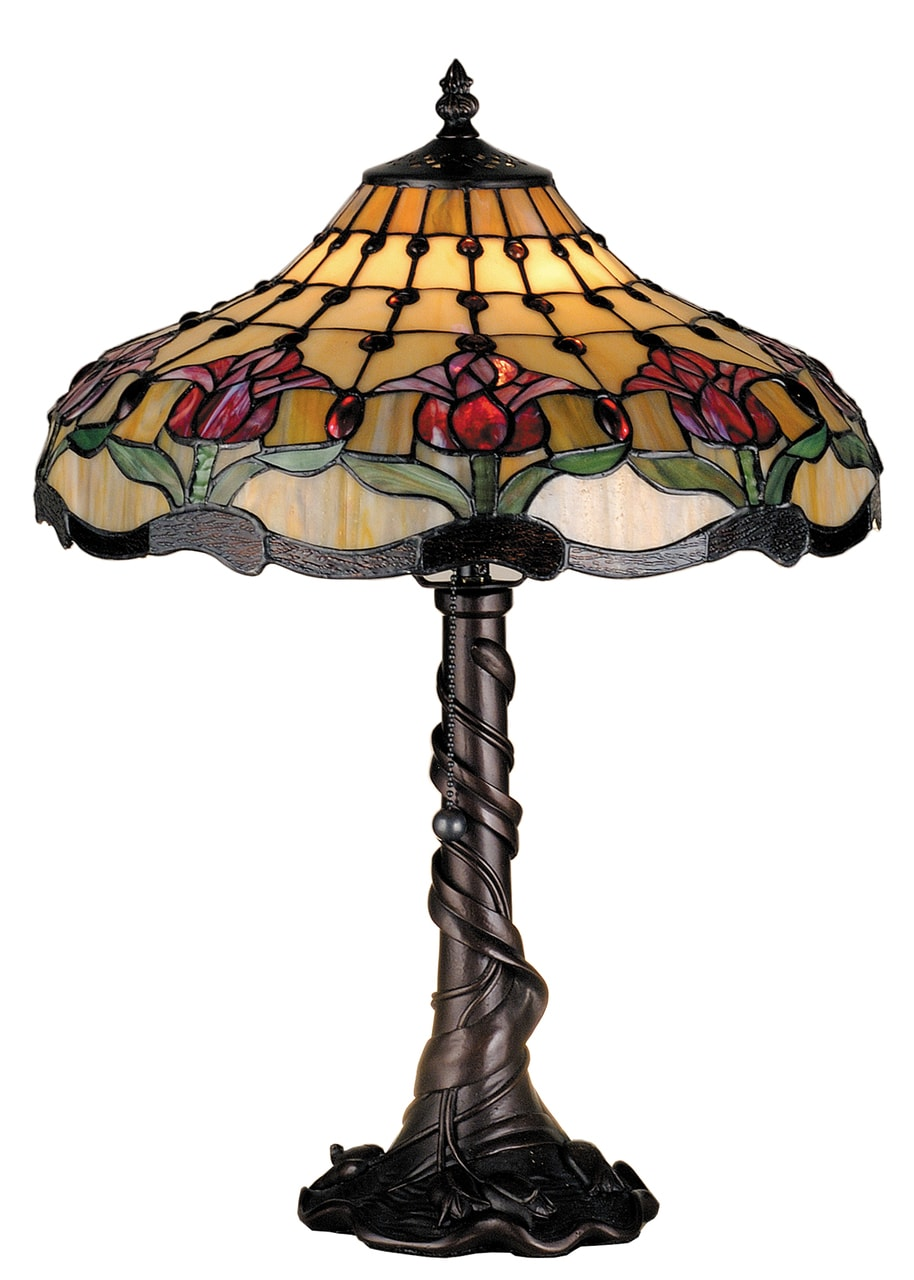 products colonial tulip table lamp small 82319  75428.1514982794.1280.1280