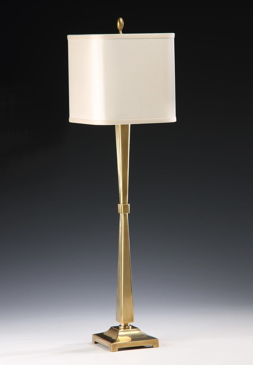 products contemporary brass lamp 8463  37758.1491854994.1280.1280