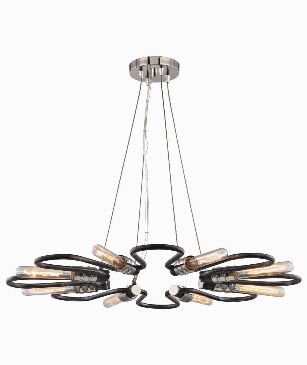 products continuum 8 light chandelier 31903 8  77132.1475670080.1280.1280