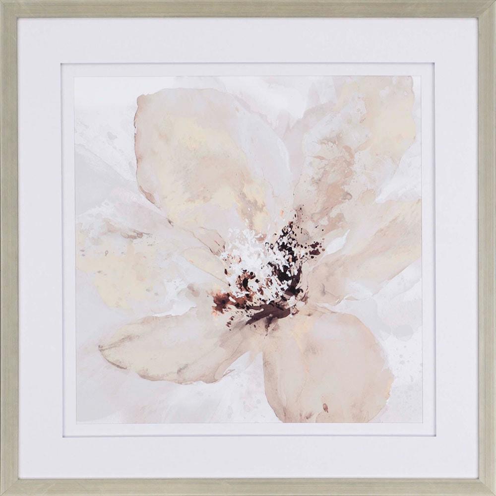 products corolla ii framed wall art b 3557  11345.1488656657.1280.1280