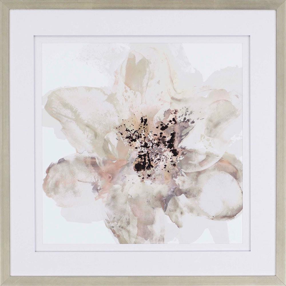 products corolla iii framed wall art b 3558  52151.1488656658.1280.1280