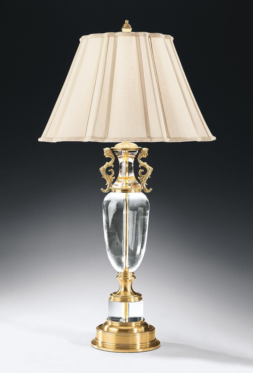 products crystal 2526 brass mermaid lamp 5585  27267.1491757135.1280.1280