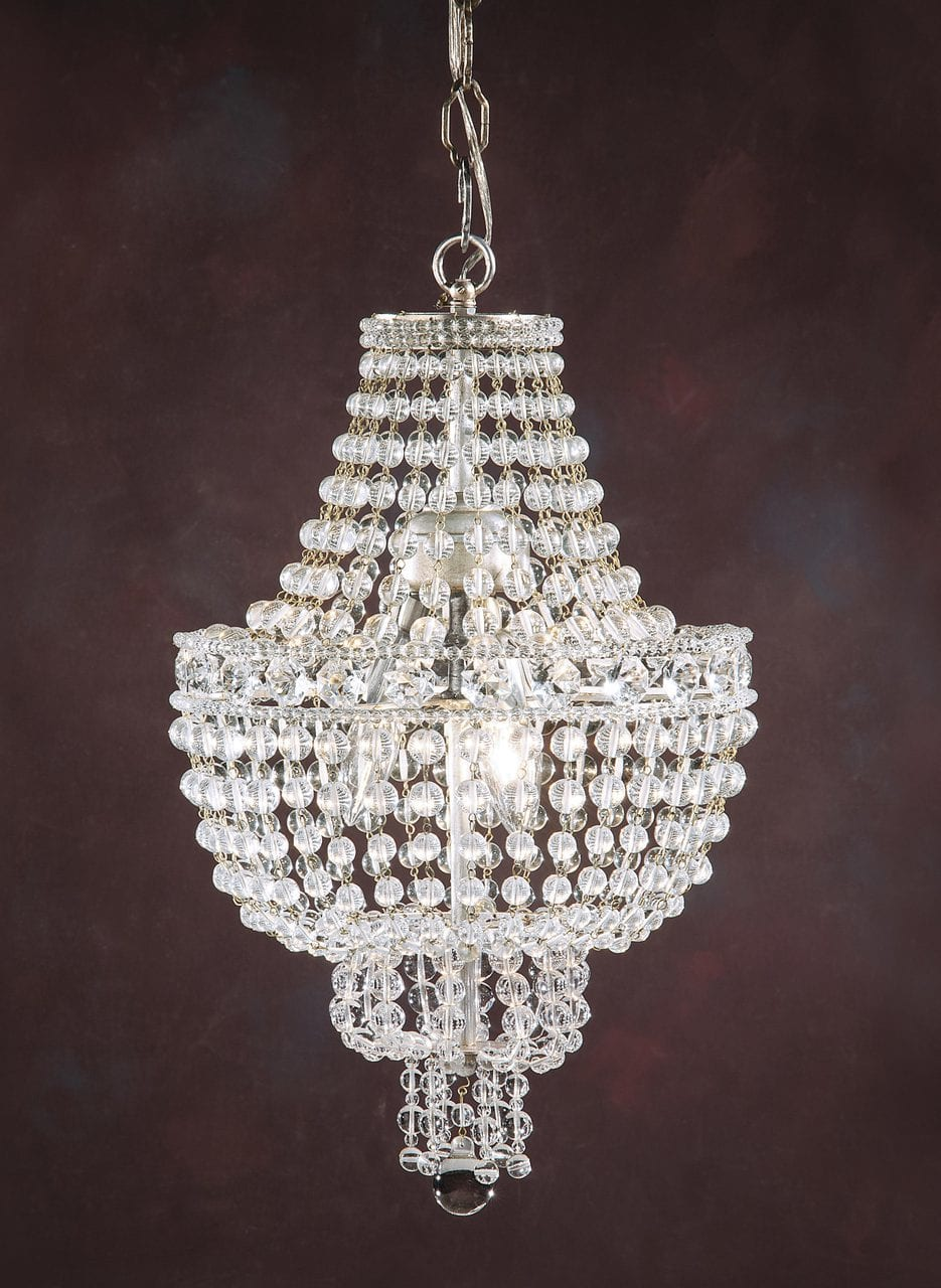 products crystal bead chandelier 3 light 7526  71827.1491841043.1280.1280