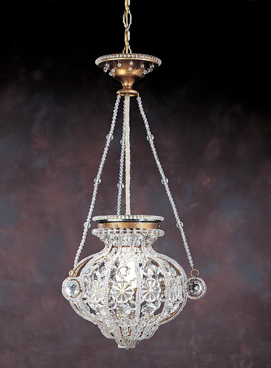 products-crystal-pendant_7768__93253.1491841634.1280.1280