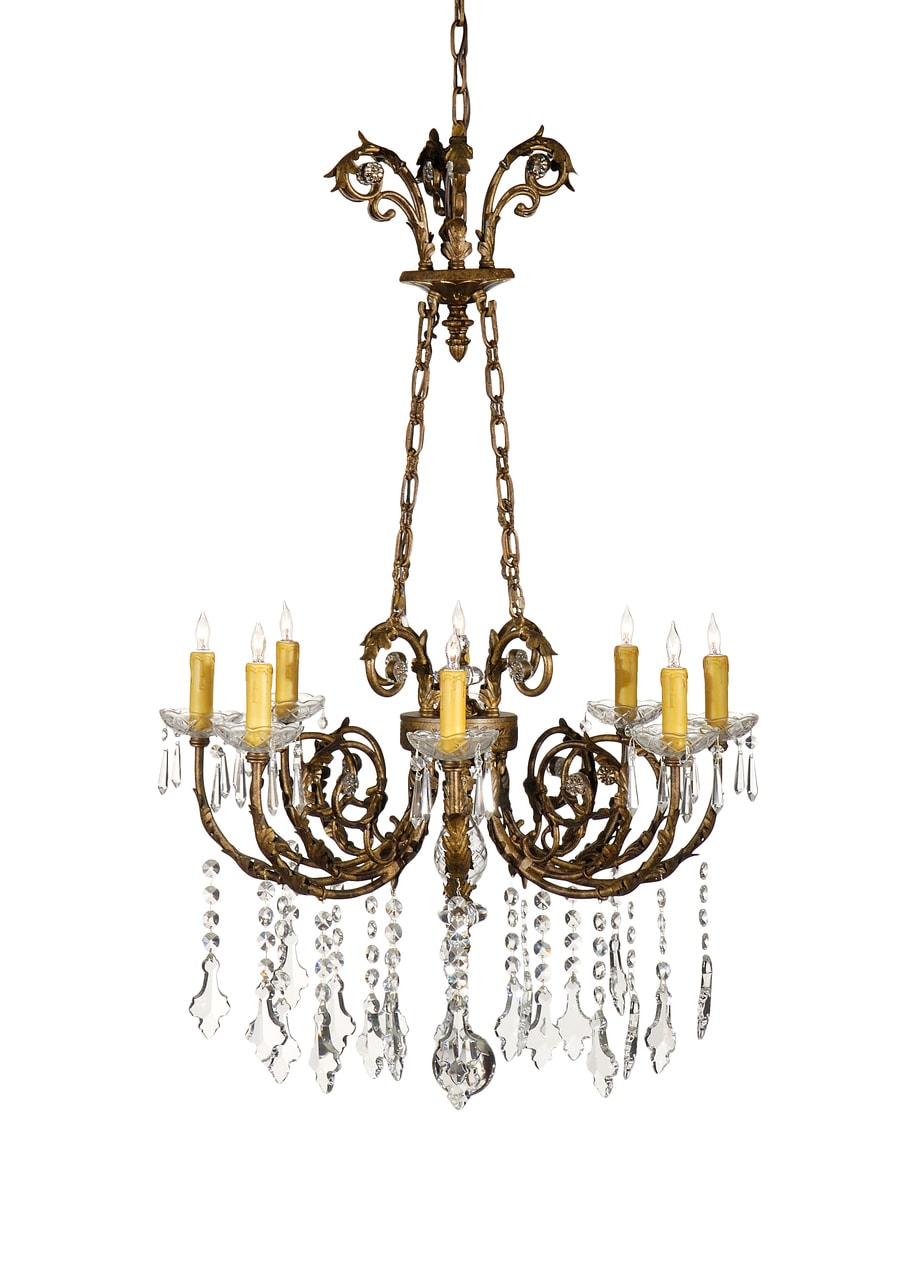 products crystal prisms chandelier 9360  90900.1418071988.1280.1280