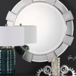 products danlin round mirror 9228  75036.1483902785.1280.1280