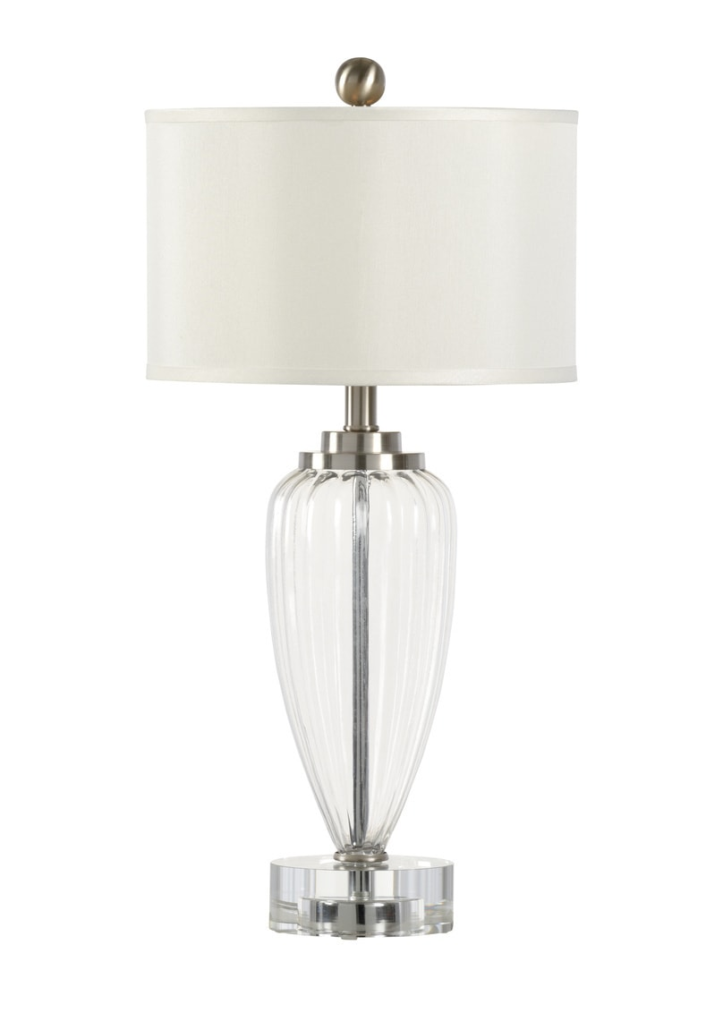 products darcy clear glass lamp 22469  47646.1506105893.1280.1280
