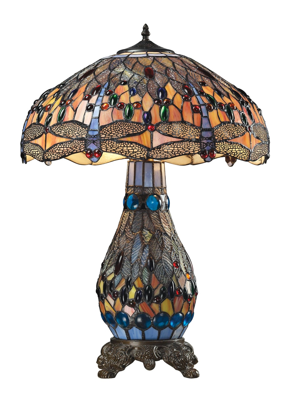 products dragonfly tiffany glass lamp ii 72079 3  01866.1422035751.1280.1280