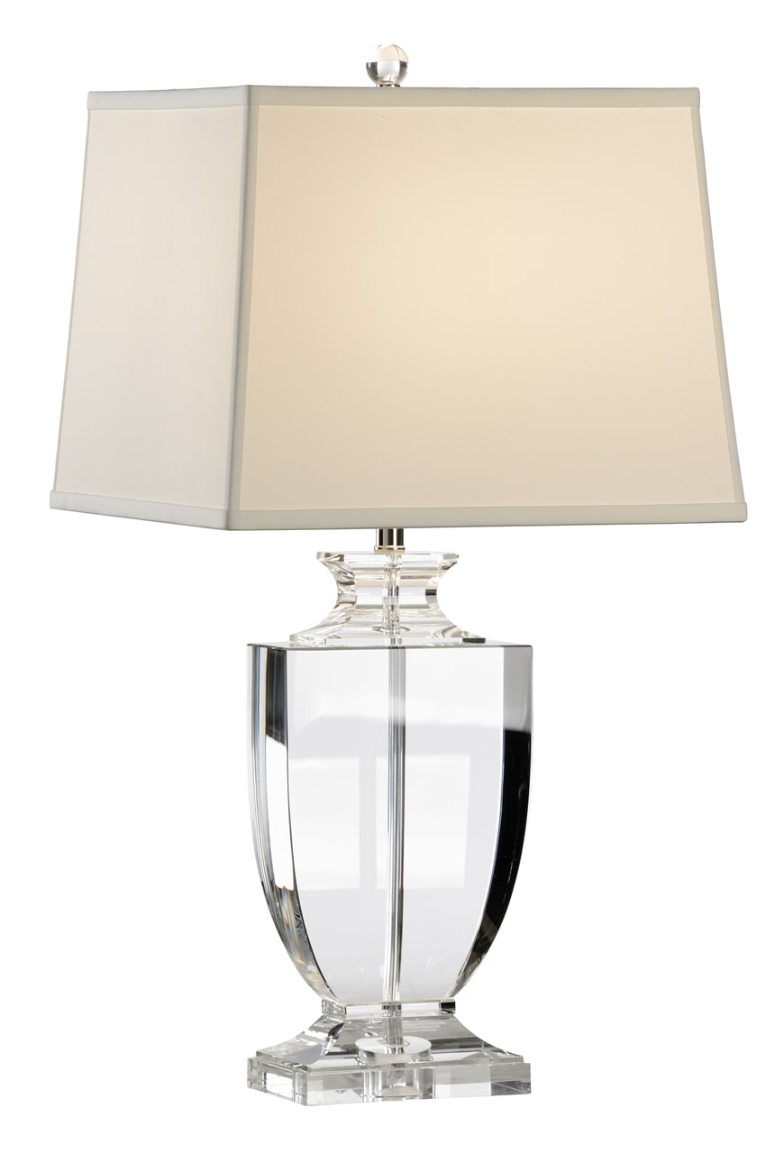 products durham crystal lamp 68806  55098.1463159150.1280.1280