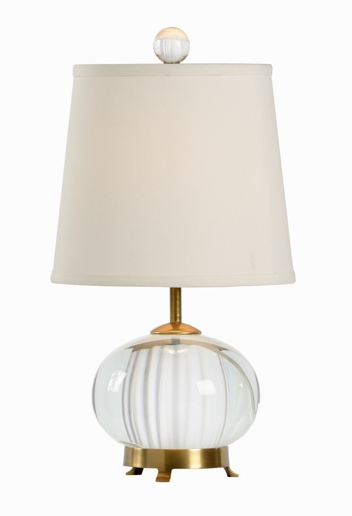 products-eathon-crystal-table-lamp_65626__32940.1506105550.1280.1280