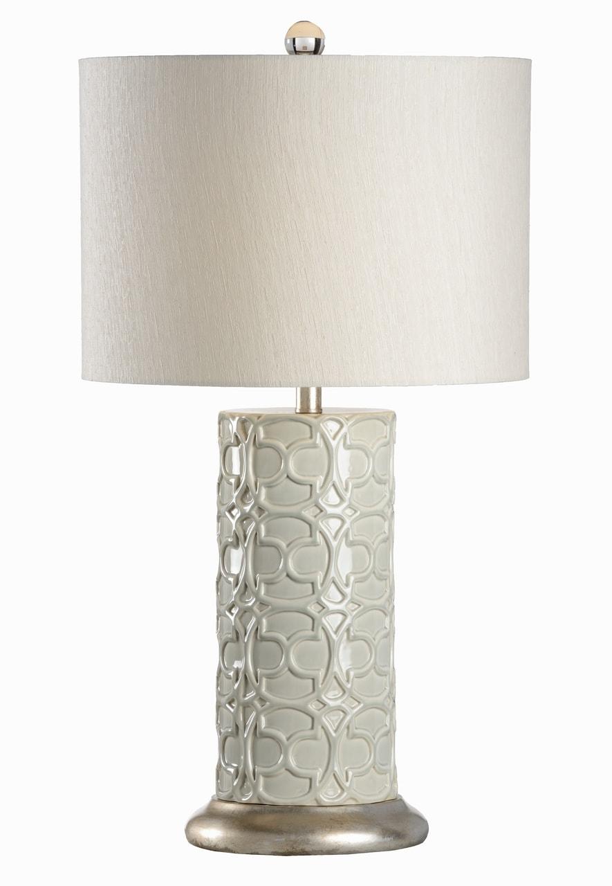 products ella ceramic lamp lichen gray 23342  45400.1472578350.1280.1280