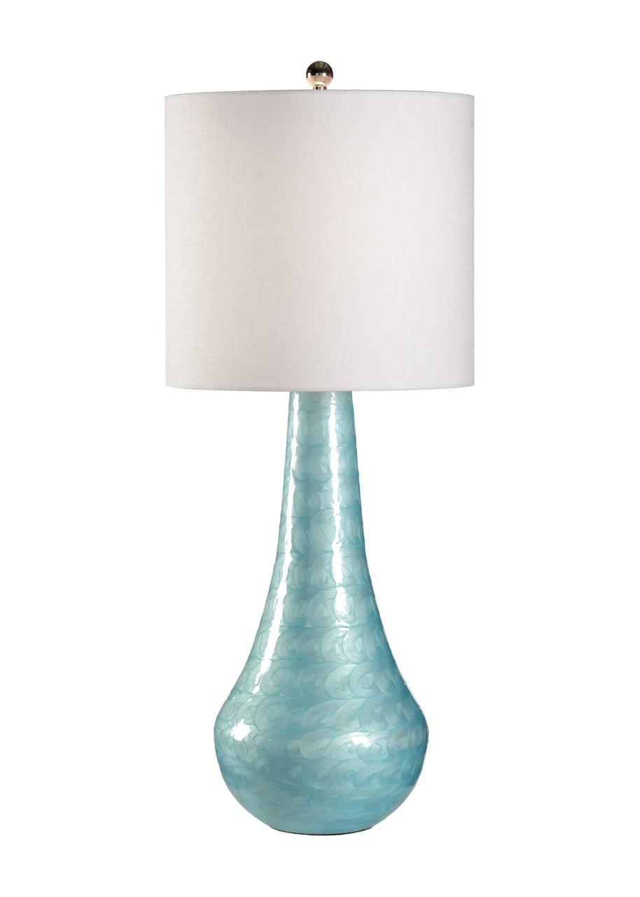 products enamel swirls lamp 46926  75719.1417296394.1280.1280