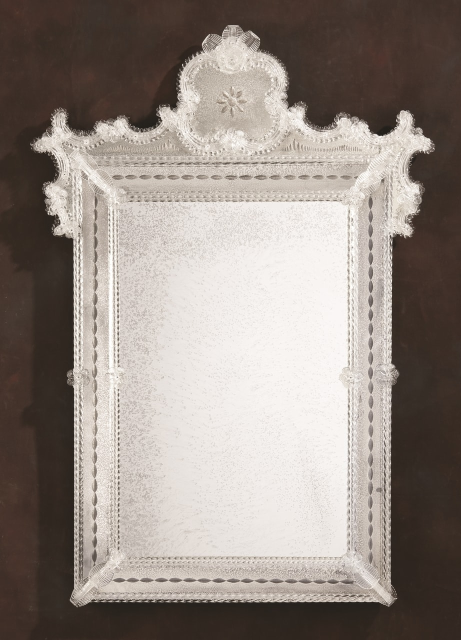 products fiora venetian glass wall mirror 656  42704.1502239669.1280.1280