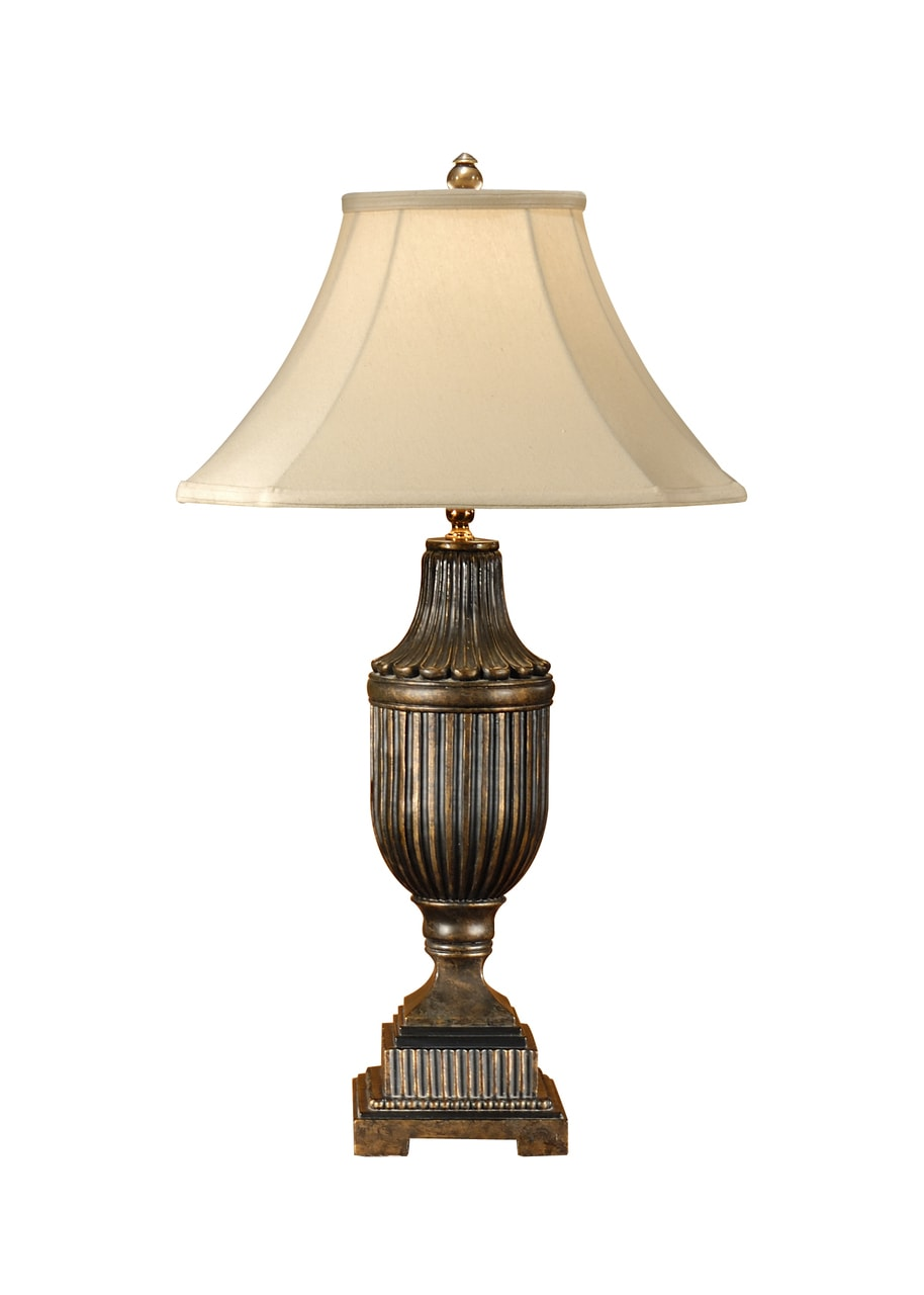 products fluted urn lamp 1151  56713.1417297217.1280.1280