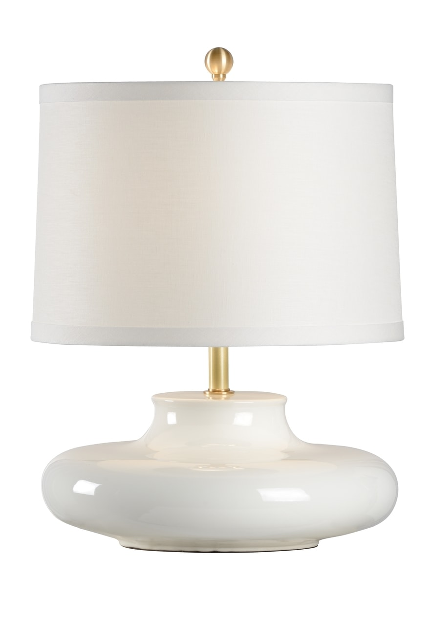 Products Gainsboro White Porcelain Table Lamp 69047  90576.1500401831.1280.1280 ...