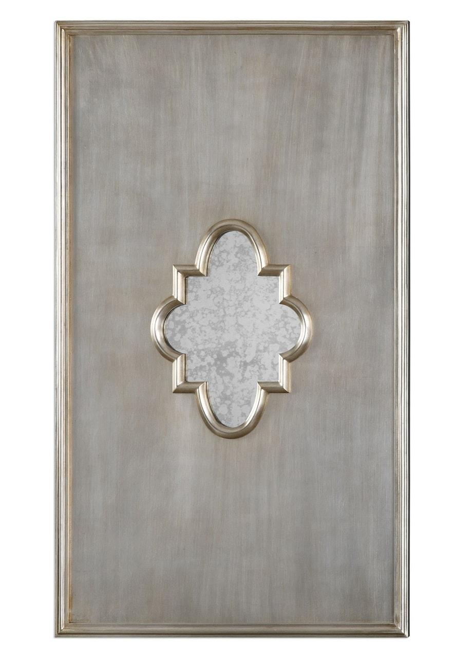 products gardanne silver leaf antique mirror 9036  51591.1469024823.1280.1280