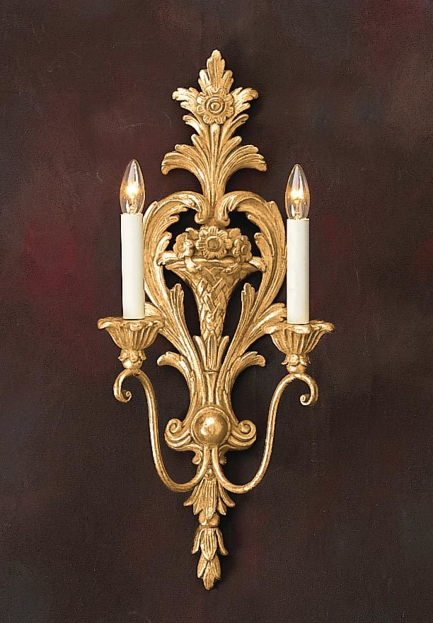 products gold scrolls wood sconce 1835  64223.1445355373.1280.1280