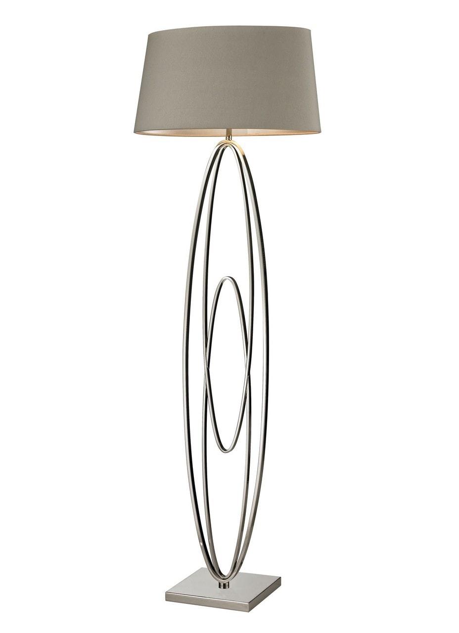 products hanoverville nickel floor lamp d2416  60630.1499866493.1280.1280