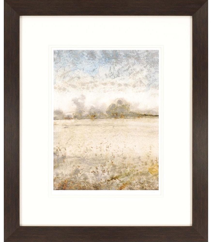 products infinite i framed wall art b 1503  29228.1489090329.1280.1280