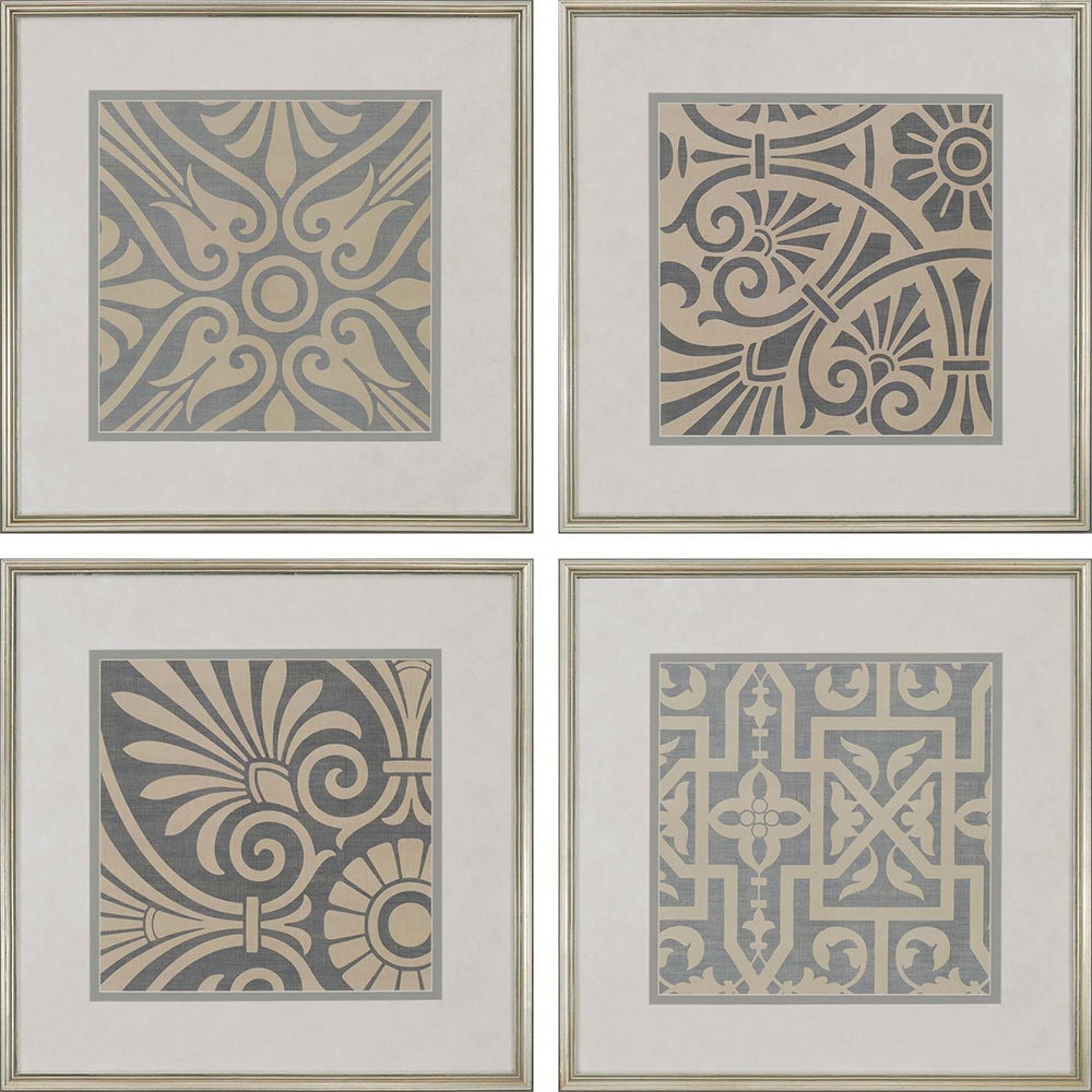 products ionian framed wall art b 1371  46001.1488656491.1280.1280