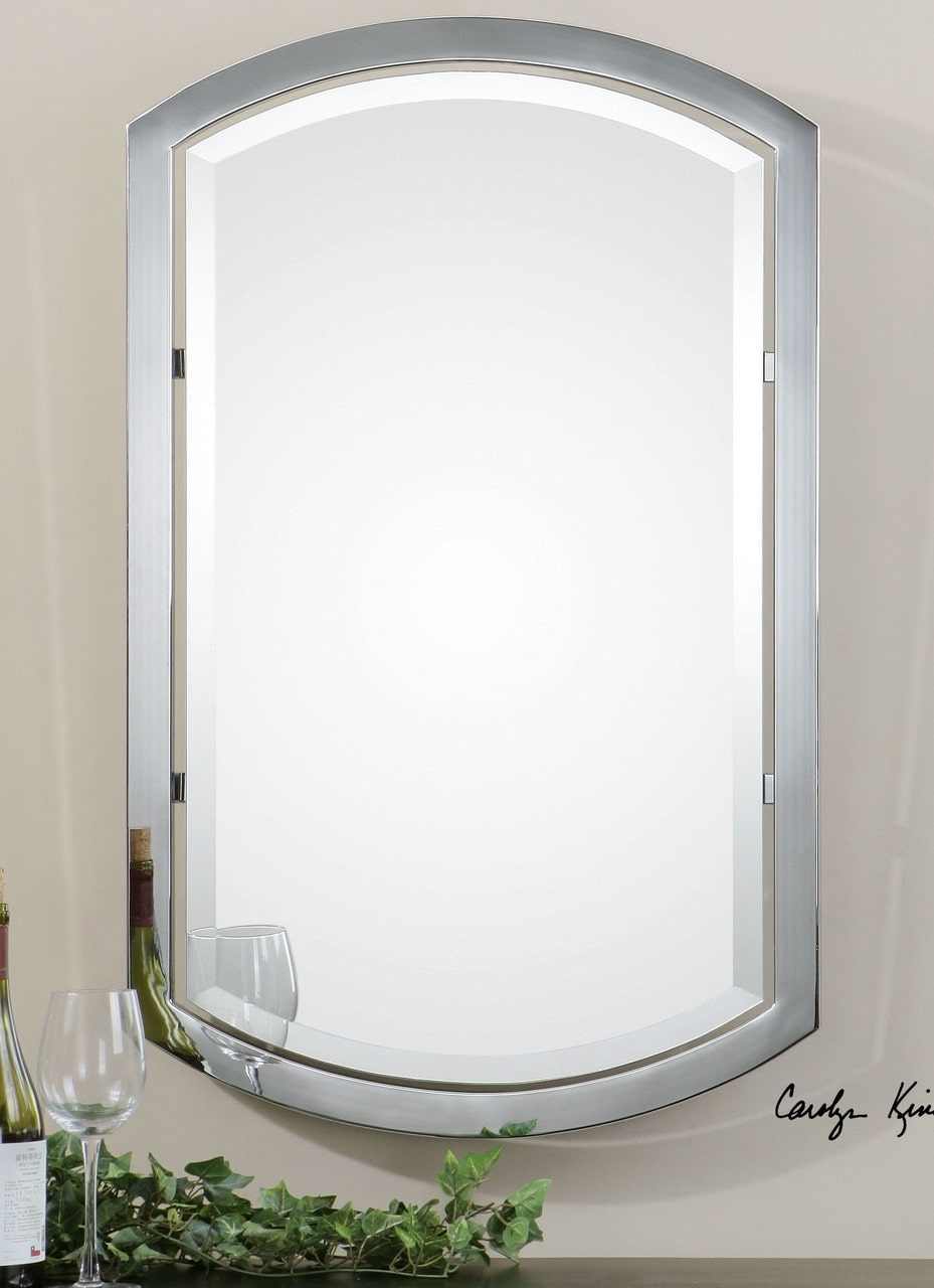 products jacklyn arched metal mirror 1128  47201.1420312370.1280.1280