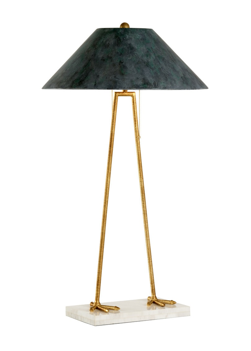 products large aviary gold iron lamp 69291  58379.1506095682.1280.1280
