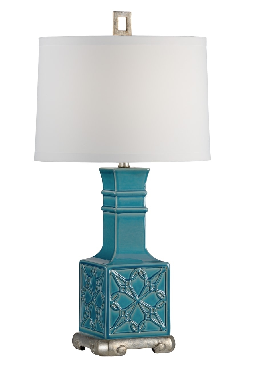 products lila lamp teal 23324  91546.1462545447.1280.1280
