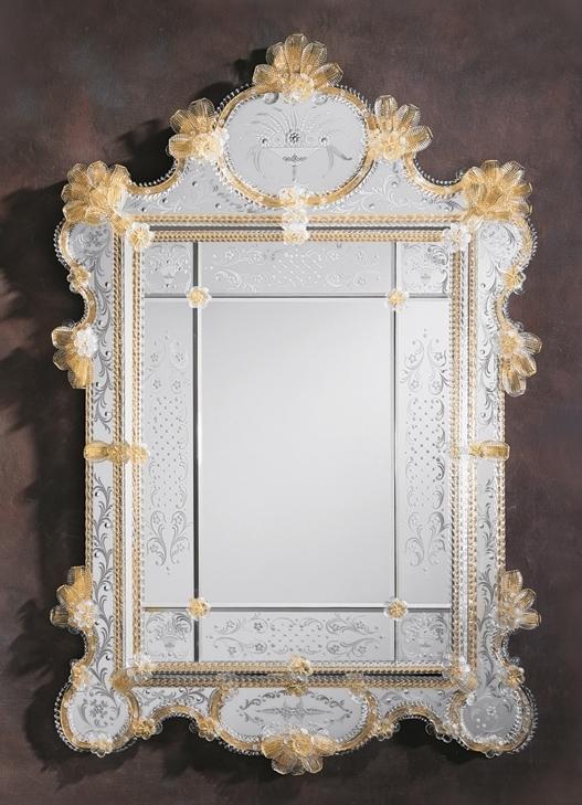 products lomazzo venetian glass wall mirror 609  04434.1502268363.1280.1280