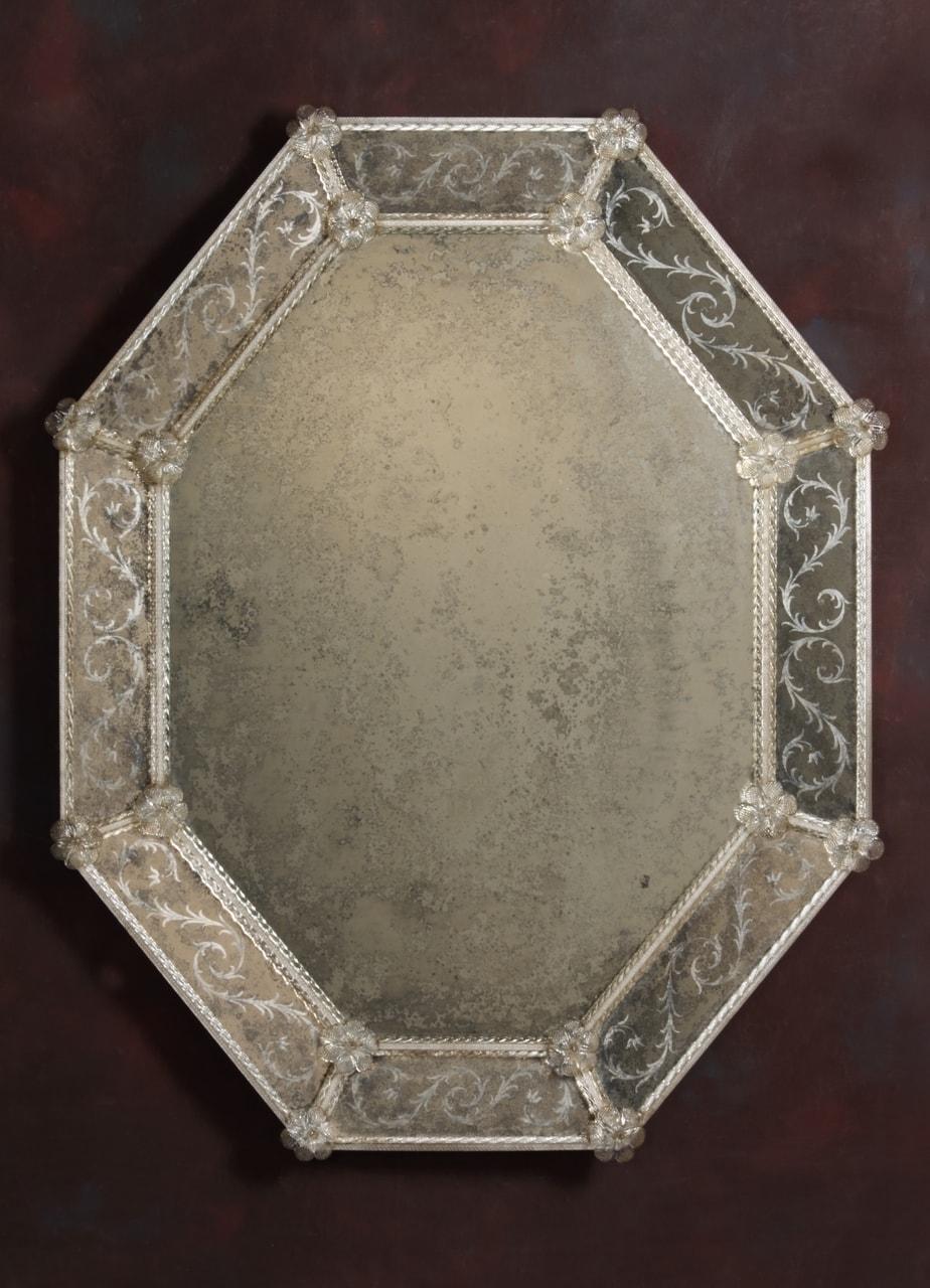 products londra venetian glass wall mirror 660  80945.1502249431.1280.1280