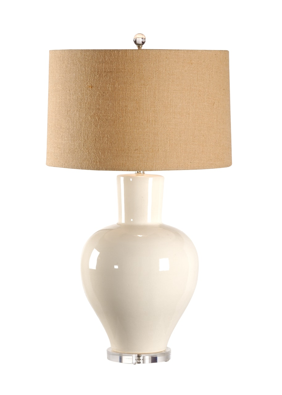 products long neck bottle lamp 12555  24154.1417365966.1280.1280
