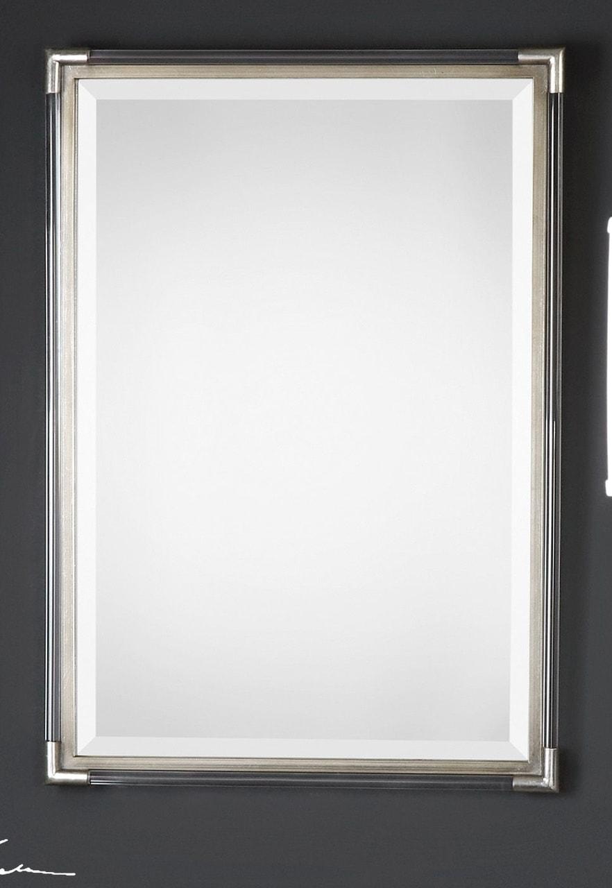 products mackai metallic silver mirror 9199  55053.1483902741.1280.1280