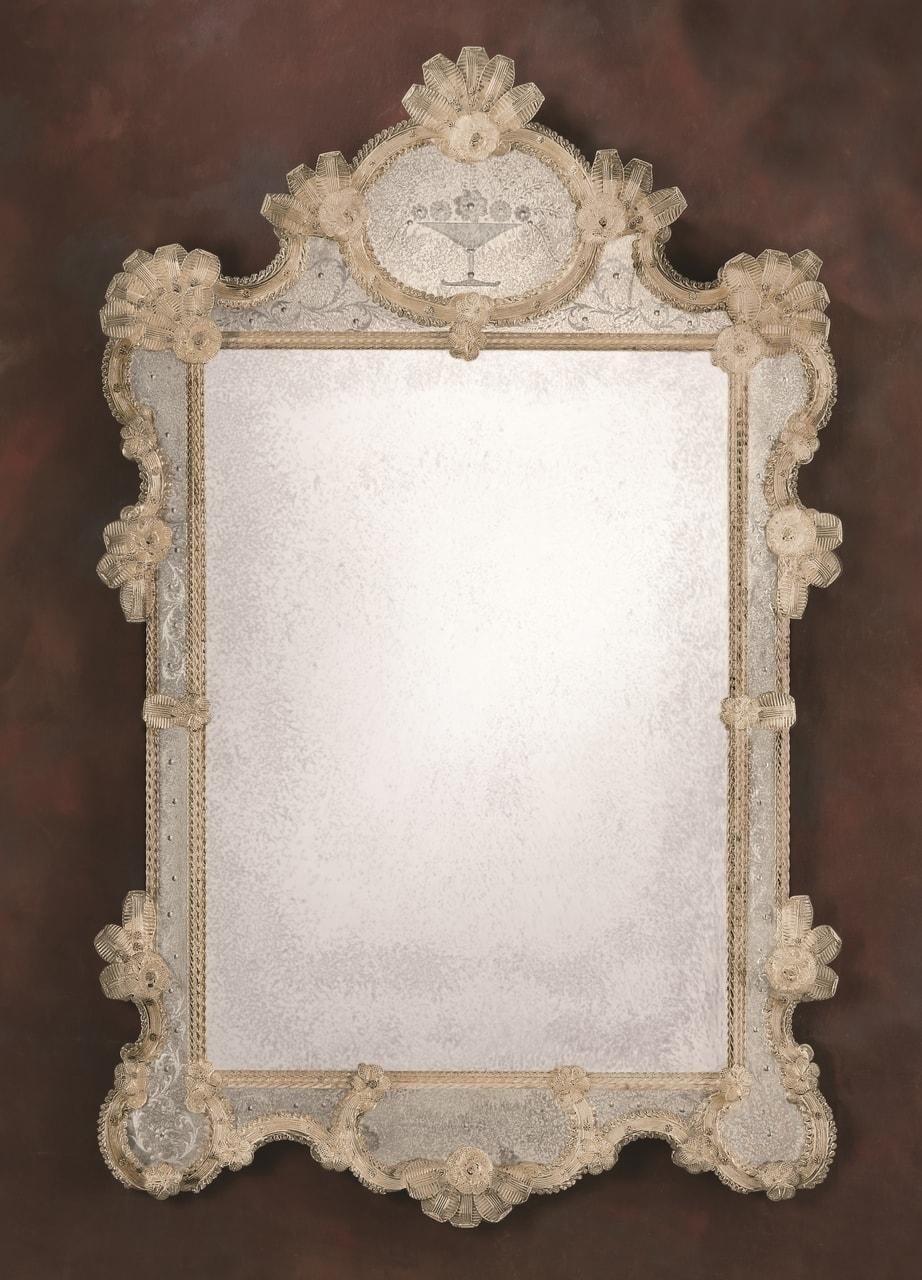 products maltacino venetian glass wall mirror 638  91373.1502258752.1280.1280
