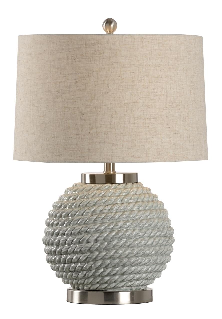 products marina lamp sage green 46981  84586.1477165057.1280.1280