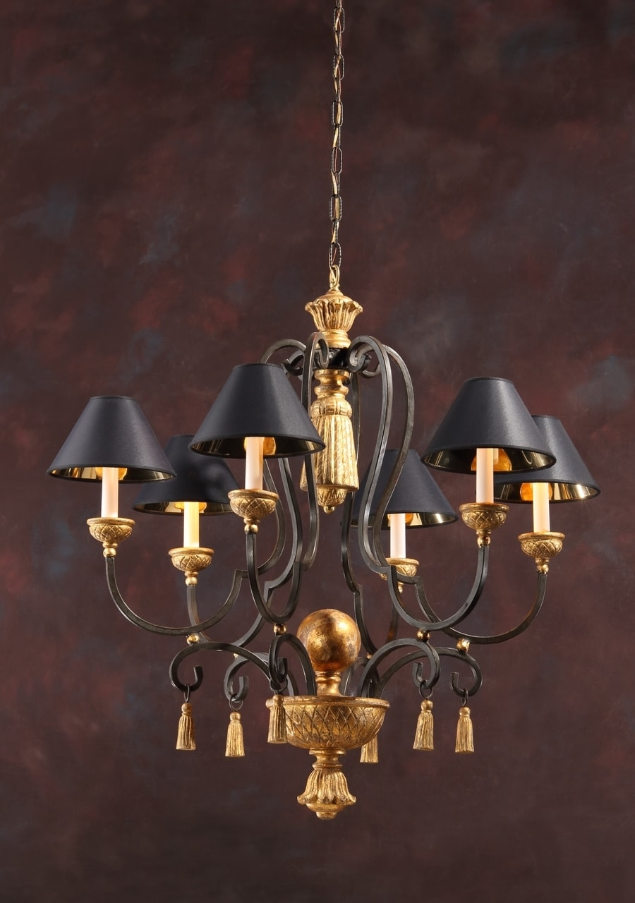 products marino wrought iron chandelier 7755  73772.1501201605.1280.1280