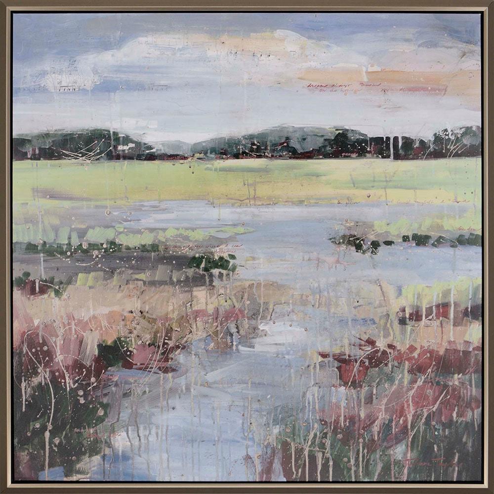 products marsh always dream canvas wall art b 3004  32952.1488656562.1280.1280