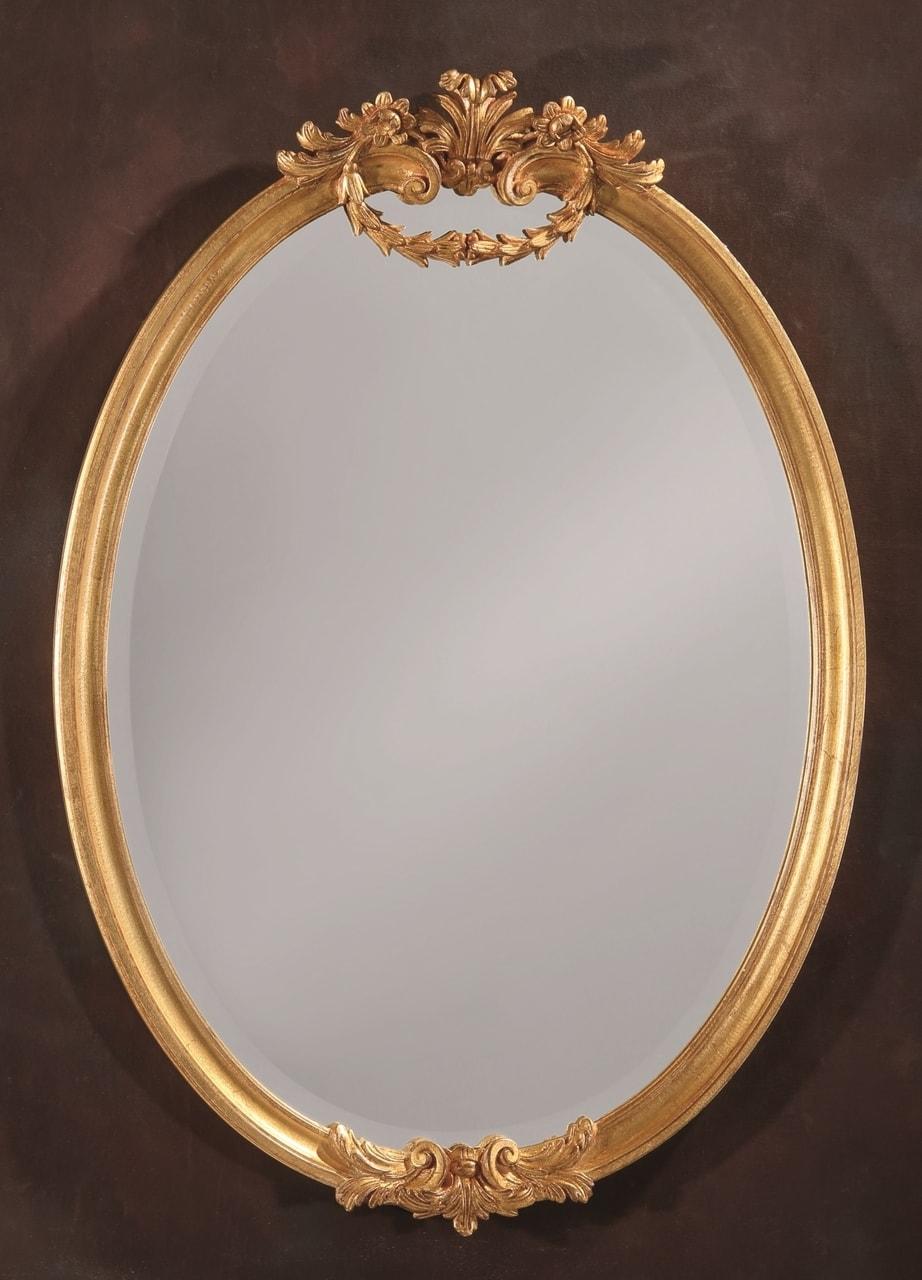 products marsi gold wood wall mirror 956  43141.1502211437.1280.1280