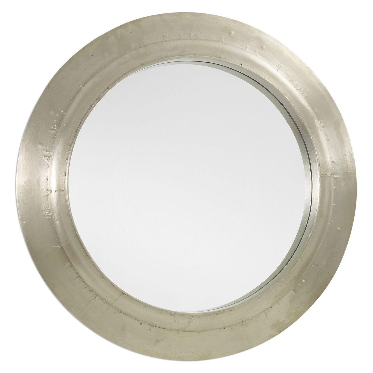 products matteo round mirror 7075  15838.1469024817.1280.1280