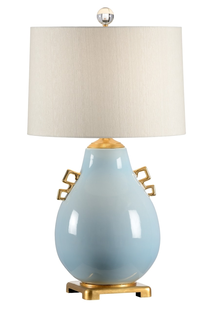 products ming table lamp powder blue 60533  62914.1472589683.1280.1280