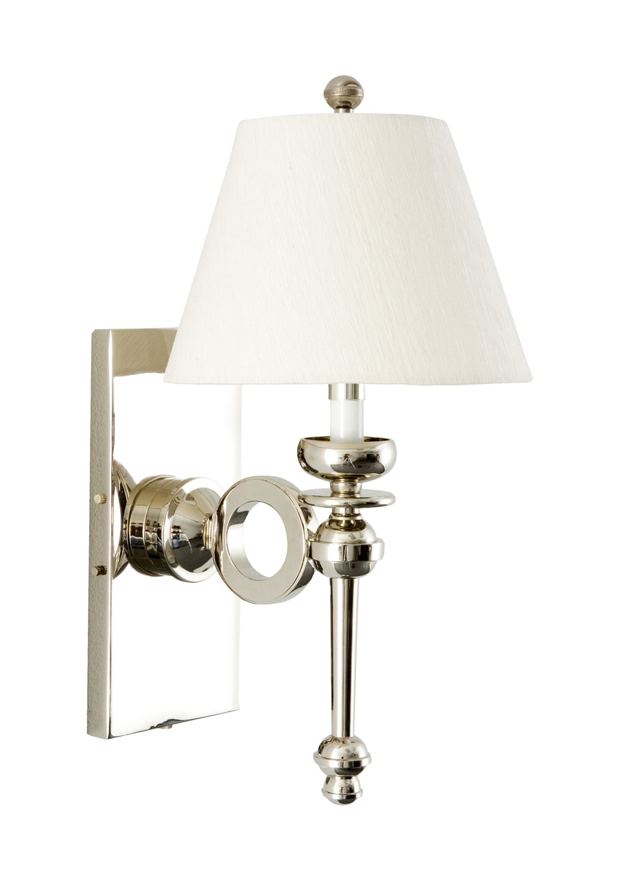 products modern II nickel sconce 65199  79145.1418071918.1280.1280