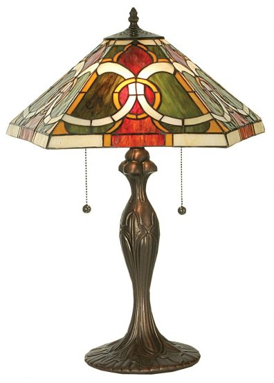 products-moroccan-table-lamp-red-81457__85917.1515374709.1280.1280