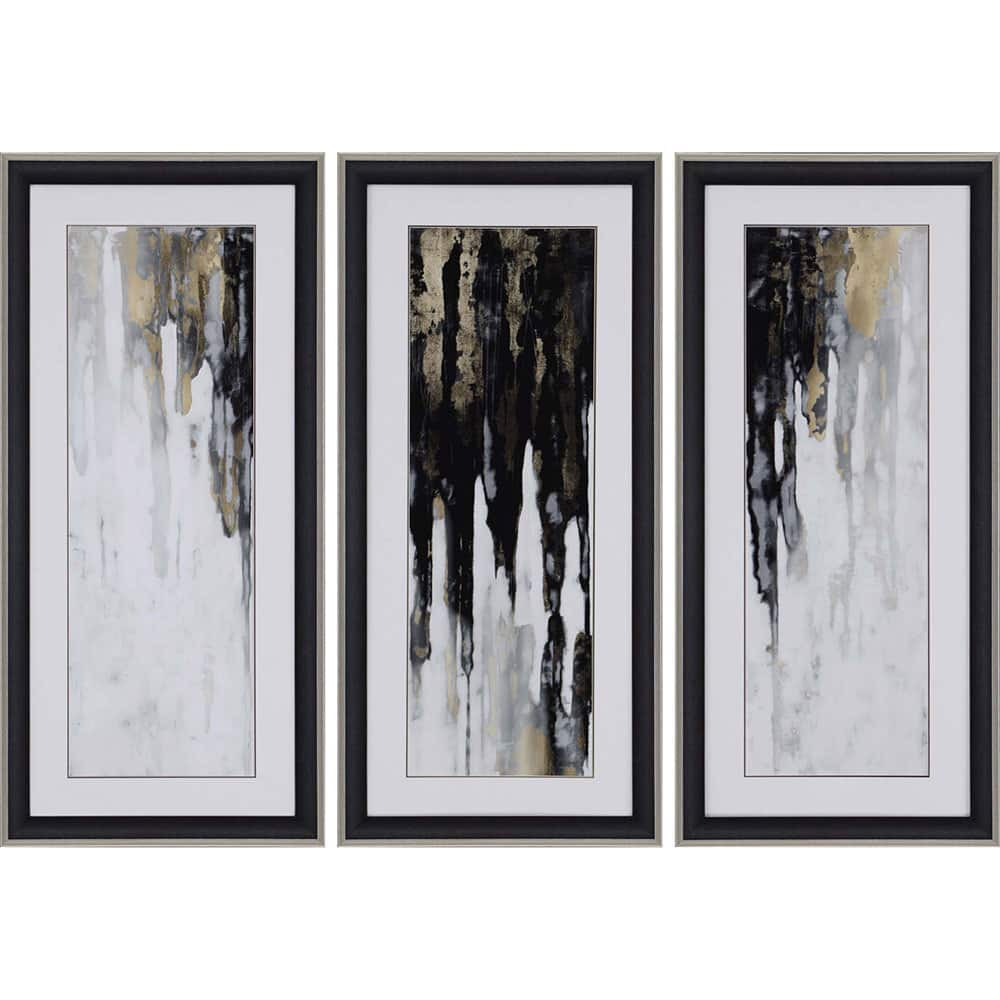products neutral space ii framed wall art b 3285  76677.1489171908.1280.1280