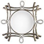 products olivieri aged bronze mirror w 9216  10982.1483902763.1280.1280