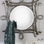 products olivieri aged bronze mirror 9216  41201.1483902763.1280.1280