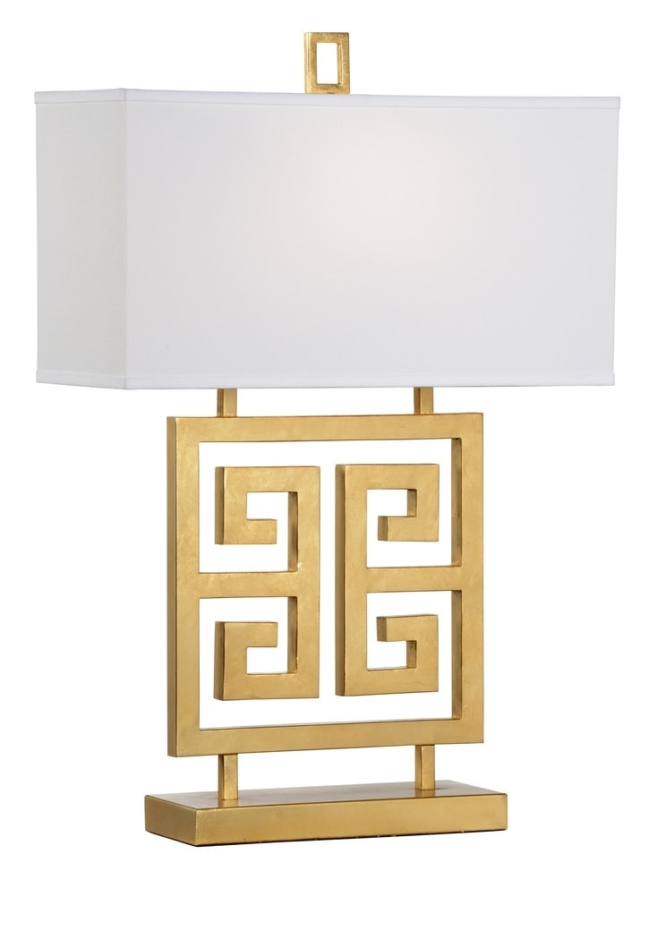 products peking gold table lamp 69192  83093.1506020147.1280.1280
