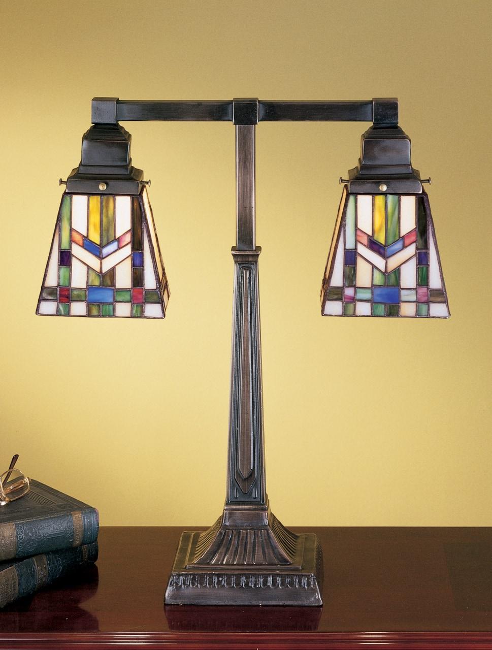 products prairie wheat 2 arm desk lamp 26419  32451.1519288448.1280.1280