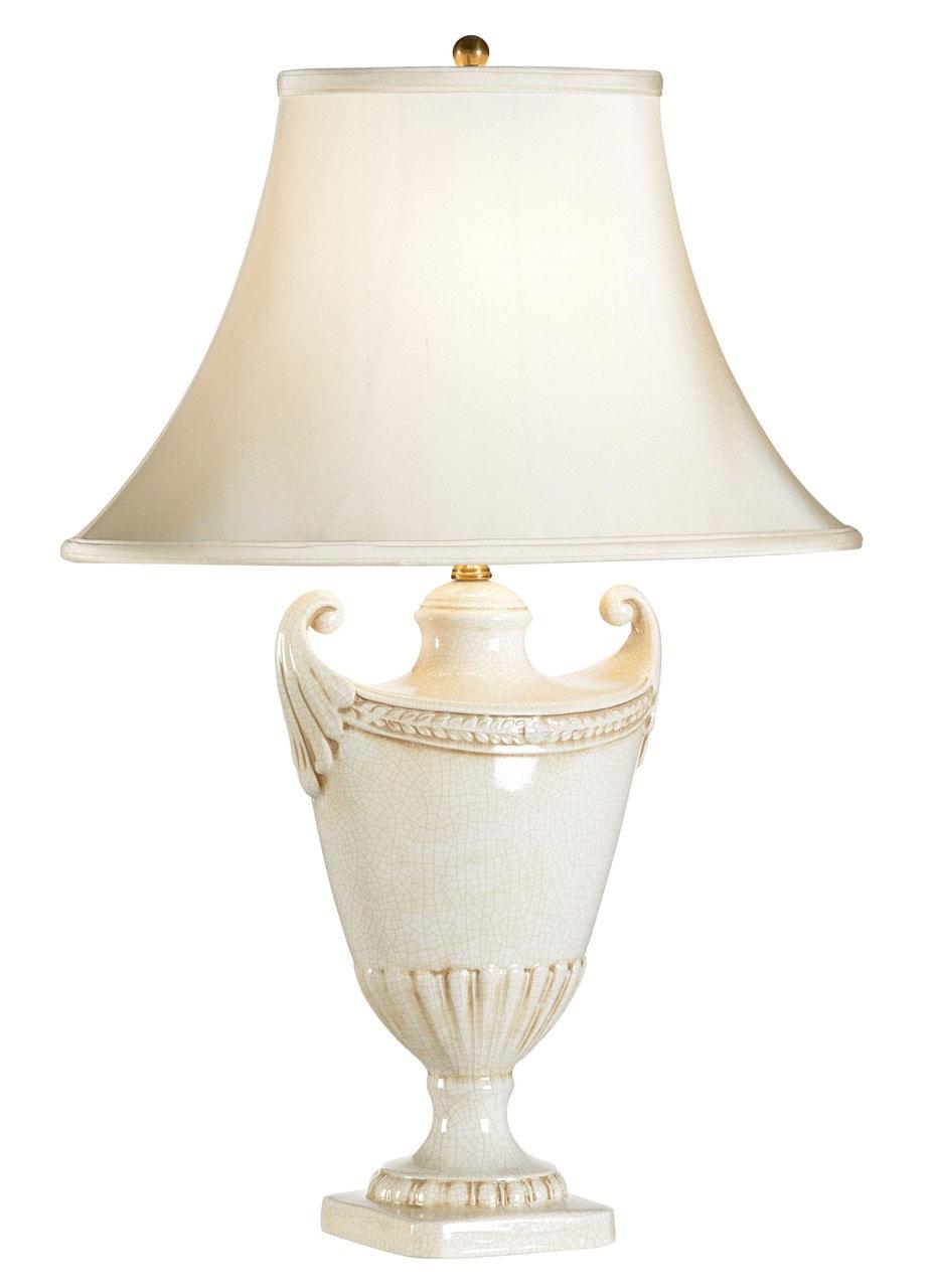 products presley urn cream ceramic lamp 68586  03436.1427475402.1280.1280