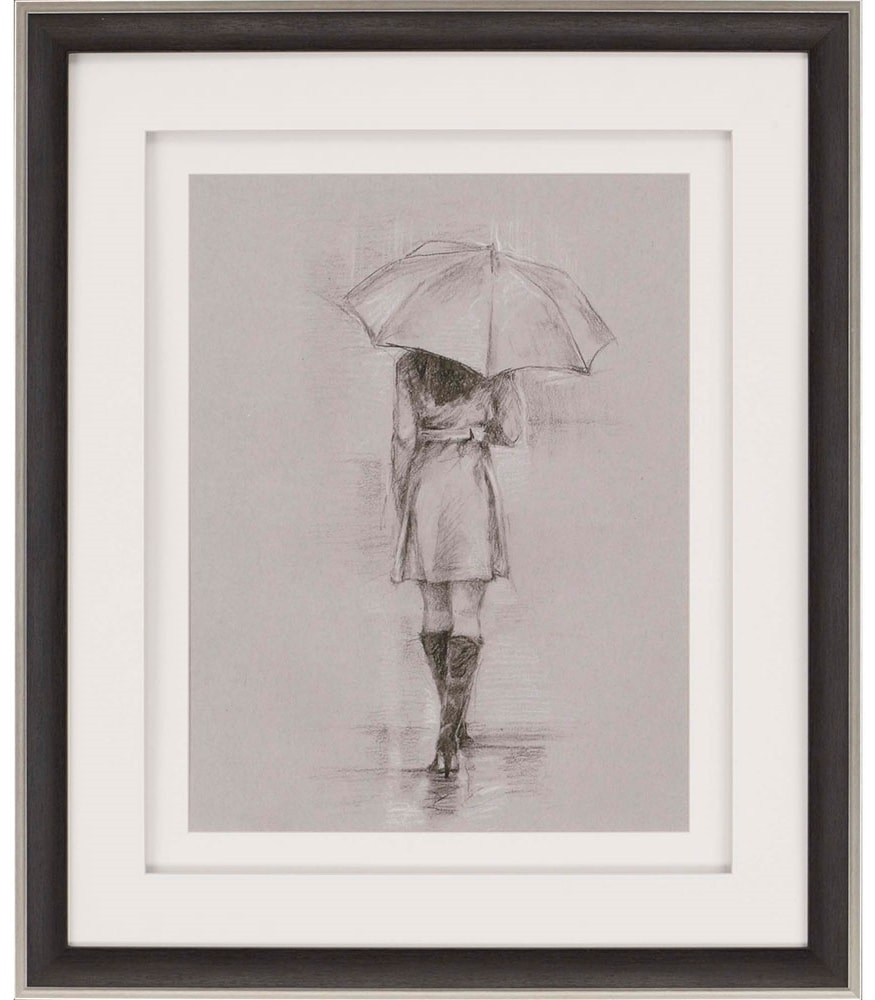 products rainy day rendezvous i framed wall art b 7118  25121.1488656860.1280.1280