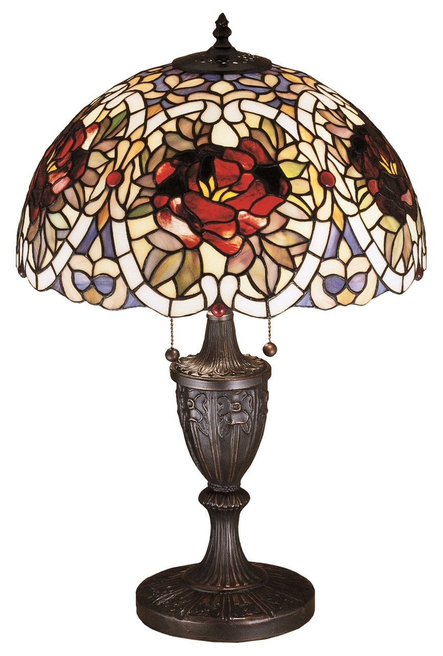 products renaissance rose table lamp 26674  01538.1519314728.1280.1280
