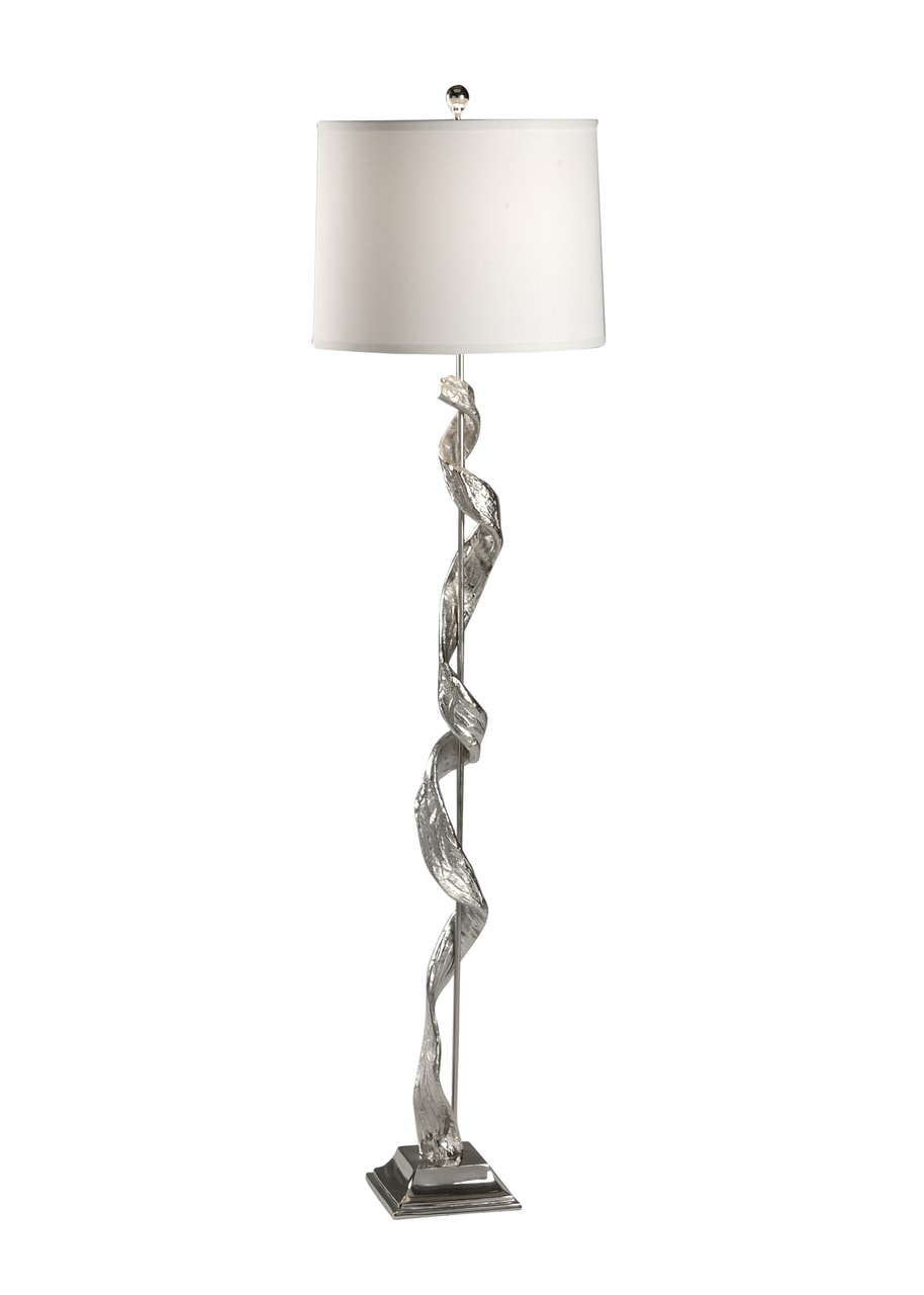 products ribbon floor lamp 46916  24179.1418071964.1280.1280